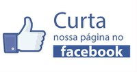 Facebook JAC