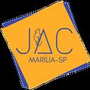 PNG JAC Marília